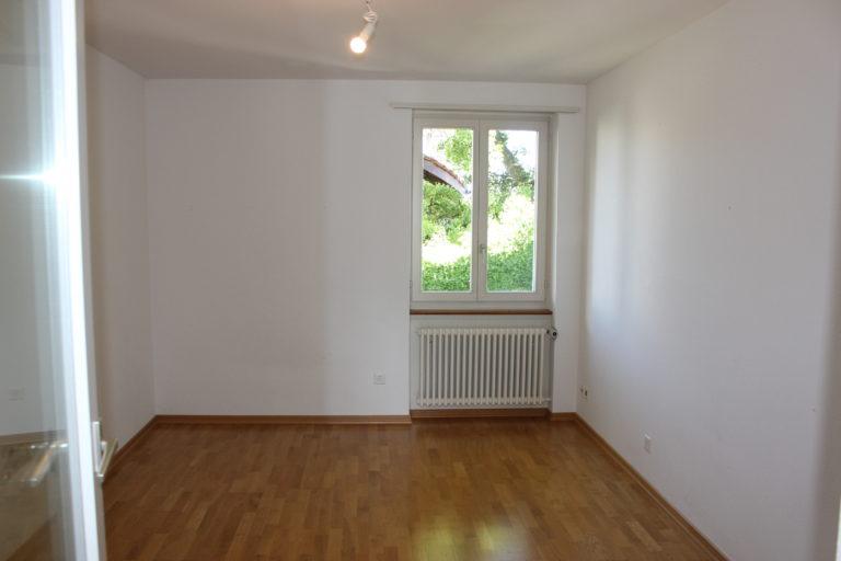 Zimmer4 (1)