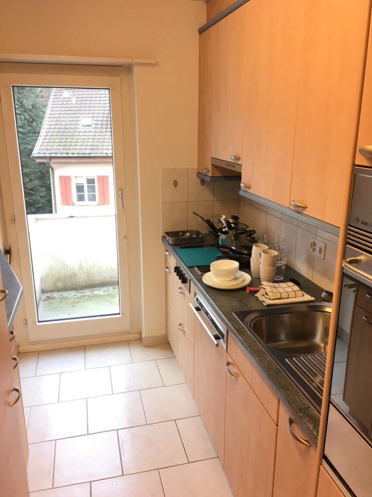 Küche-1-2
