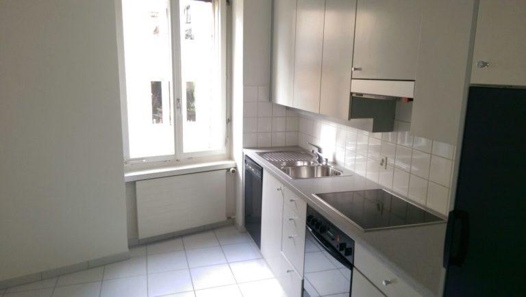 Küche_IMG-20151229-WA0002