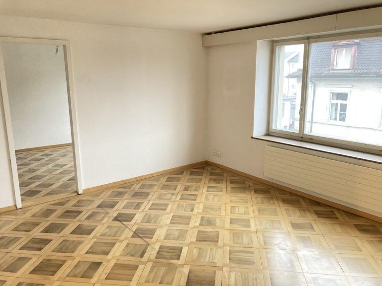 Wohnzimmer_Bergstrasse 1.OG