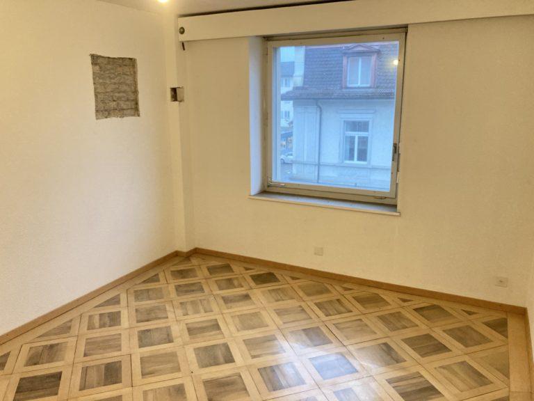 Z2_Bergstrasse_1.OG