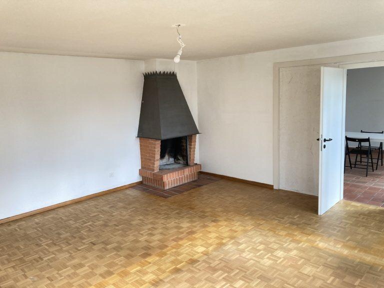 Zimmer1(2)