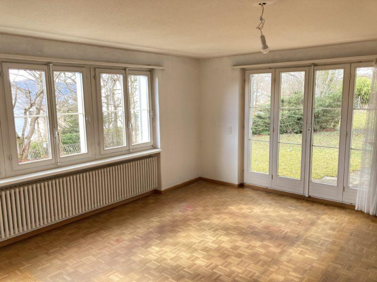 Zimmer1_CHF850
