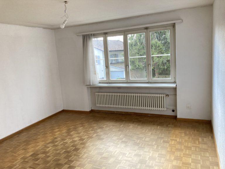 Zimmer2_CHF720
